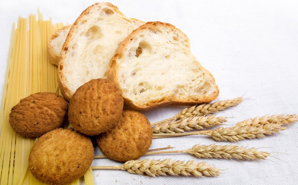 photo-of-foods-with-gluten