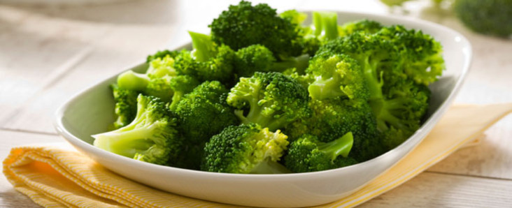 bowl-of-broccoli