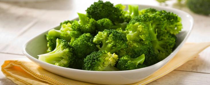 bowl-of-broccoli